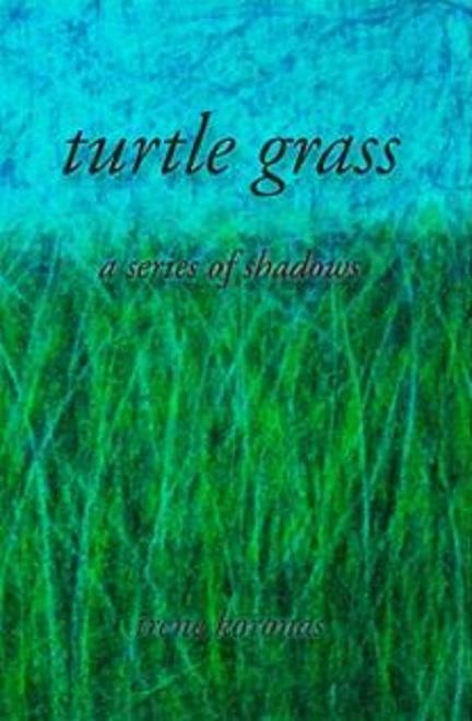 turtle grass (1)